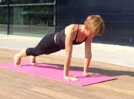 Montpellierforme Pilates
